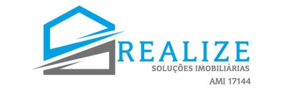Realize Soluções Imobiliárias